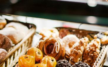沈阳食品生产许可证办理设施设备要求